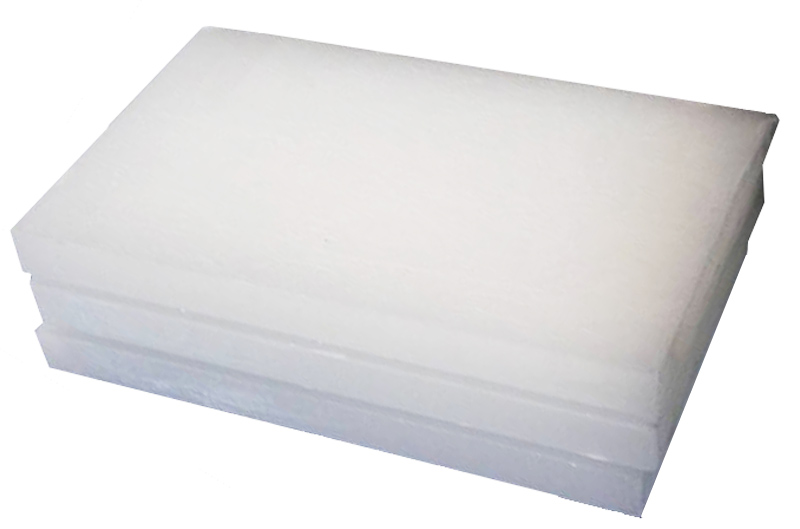 Fully Refined Paraffin Wax 56/58/60