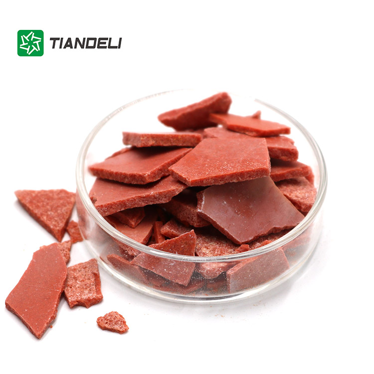 硫化钠 含量60% 铁:150ppm